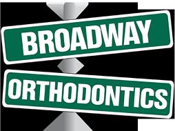 Broadway Orthodontics